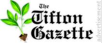 Tifton Gazette