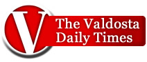 Valdosta Daily Times